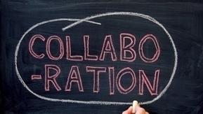 Collaborative Consumption Revolution | Muncie Voice | Sharingproject | Scoop.it