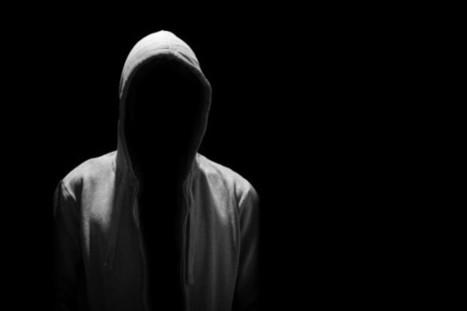 Depressione, la mancanza di serotonina non è la causa? | Disturbi dell'Umore, Distimia e Depressione a Milano | Scoop.it
