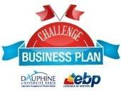 Espace Créateur EBP - Challenge Business Plan   Création Entreprise   Scoop.it