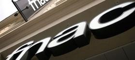 La Fnac sera la librairie officielle du Salon du livre de Paris : actualités - Livres Hebdo | BiblioLivre | Scoop.it