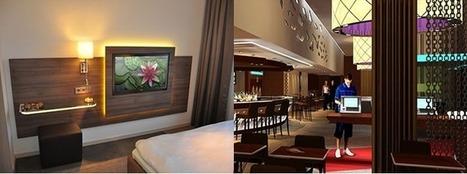 Tabler sur la génération Y, un choix judicieux pour les hôteliers   Hôtellerie et restauration   Scoop.it