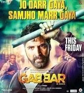 Gabbar Is Back (2015) Watch Online Hindi | Bollyspecial.net | Scoop.it