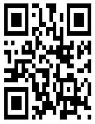 QR-koder, Bambuser och frågesport på biblioteket! | Källkritik och informationskompetens | Scoop.it