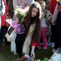 It's time we learnt the truth about Magdalene Laundries - Independent.ie | SocialAction2015 | Scoop.it