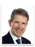 What does the legal profession think of the SRA? Regulation solicitors   Law firm management   Scoop.it