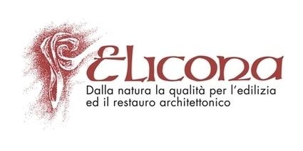 Consulenze ELICONA a KLIMAHOUSE TOSCANA 2015 | BIOEDILIZIA | Scoop.it