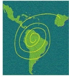 979 recursos sobre competencias informacionales desde distintos países iberoamericanos | Conocimiento libre y abierto- Humano Digital | Scoop.it