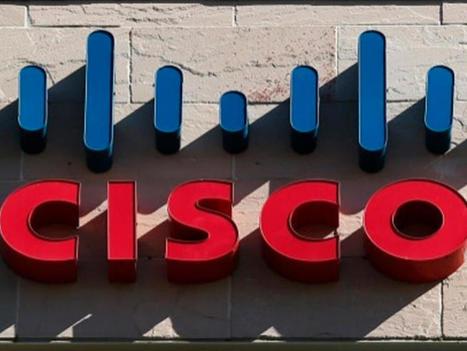 Partenariat stratégique @Cisco Jasper & @Salesforce #IoT Cloud Einstein #AI | Internet Smart Grid | Scoop.it