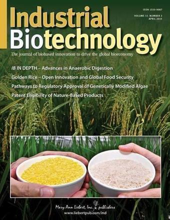 Anaerobic co-digestion of farm-based manure & food waste, are there benefits vs. landfilling? | Science&Nature | Scoop.it