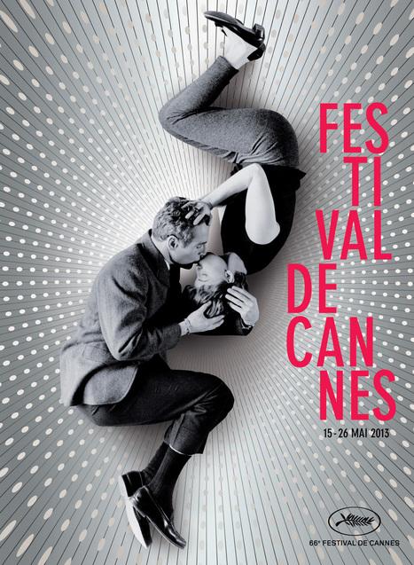 Les 37 fictions françaises réalisées par des femmes en 2012 | Sexisme & Arts | Scoop.it