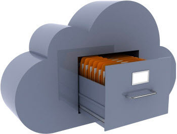 Cloud technology to claim one-third of life science industry budgets in 2014   Realms of Healthcare and Business   Scoop.it