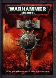 Watch Ultramarines: A Warhammer 40,000 Movie 2010   sdmmovies.com   p.desruelle   Scoop.it