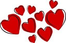 Oxytocin, the love hormone, can ease autism symptoms claim US Researchers | Clinical Psychology | Scoop.it