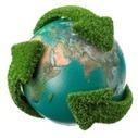 66 actividades de medio ambiente para concientizar a los estudiantes r | Biologia | Scoop.it