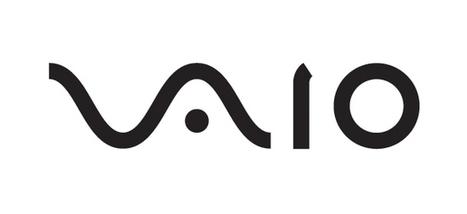 A Matemática por trás dos logotipos de grandes empresas - Prof. Edigley Alexandre | Prof. Edigley Alexandre | Scoop.it