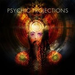 Zebbler Encanti Experience - Psychic Projections - Gravitas Recordings | Zebbler(Peter Berdovsky) | Scoop.it