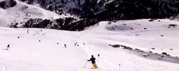 Esquiando con la familia   Luxury Auto Miguel Martinez   Scoop.it