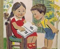 Αξιολόγηση στην εκπαίδευση: Λίγα λόγια ξανά για την αξιολόγηση | Οι φιλόλογοι περιδιαβάζουν_1 (Web 2.0) | Scoop.it