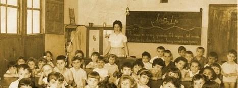 80 preguntas para el cambio educativo | Orientación Educativa - Enlaces para mi P.L.E. | Scoop.it