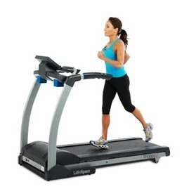 BEST EXERCISE EQUIPMENT FOR WEIGHT LOSS | Healthy Living - WhatsUp Markets | Scoop.it