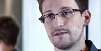 Stand with Edward Snowden | Progressive HipHop | Scoop.it