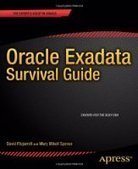 Oracle Exadata Survival Guide - PDF Free Download - Fox eBook | dummy | Scoop.it