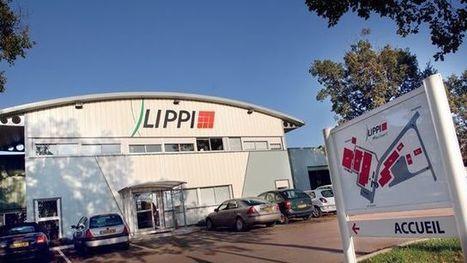 Lippi, les recettes de l'alter management   ECONOMIE CIRCULAIRE EN AQUITAINE   Scoop.it