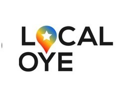 LocalOye, Retail news, online shopping news | online Shopping Portal | Scoop.it