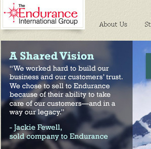 Endurance International Group, Inc | Life Coach Mentoring | Scoop.it