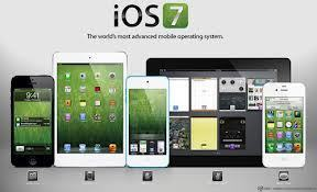 iOS 7 concept video shows intriguing possibilities - Apple Balla | Daily Updates and Hottest Technology on the net at Apple Balla | Scoop.it