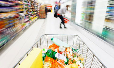 8 'Staple' Foods to Avoid at the Grocery Store - Care2.com | Salt Therapy | Scoop.it