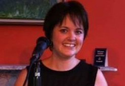 Poetry Originals #1: Stephanie Conn - Latest News - Lagan Press | The Irish Literary Times | Scoop.it