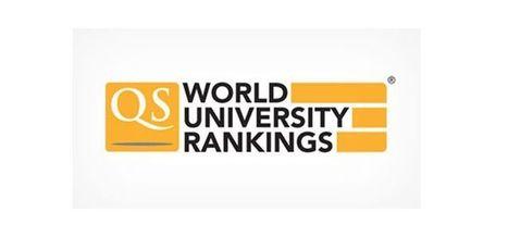 La Science et l'Innovation Technologique prennent le Leadership des QS World University Rankings 2014 | Formation professionnelle, eLearning, Serious games.. | Scoop.it