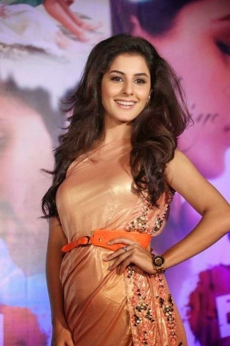 Isha Talwar New Hot Photos | Movie Reviews | Scoop.it