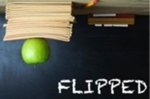 Top 10 Reasons Why Flipping the Classroom Can Change Education - edWeb