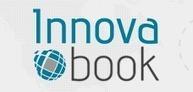 E' online Innovabook l'Innovation Network tutto italiano | Il Blog delle Startup | Design your Business | Scoop.it