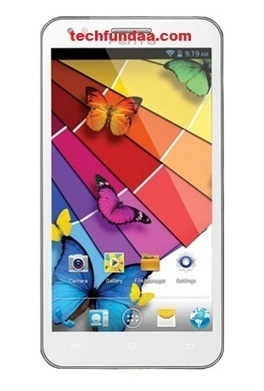 Latest BSNL Penta Smart PS501- Features, Price | All Smartphone Price, Specifications And Review | Scoop.it