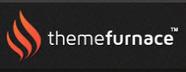 ThemeFurnace coupon code - 20% discount | template-coupon.com | Wordpress theme coupons | Scoop.it