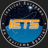 Perspectives on suborbital tourism industry