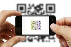 """Mavensol"": #HERRAMIENTAS PARA #CREAR Y GENERAR #CÓDIGOS #QR 