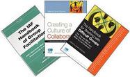 Collective Intelligence, June 10-12, 2014 MIT - Communication ... | Global Brain | Scoop.it