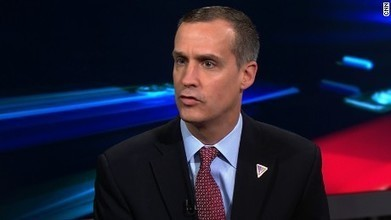 Lewandowski out as Trump campaign manager | Flash Trending News | Scoop.it