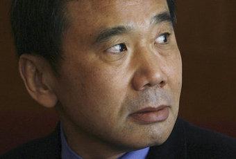 Murakami, Tsuji, Miyamoto... qui sont les nouveaux romanciers japonais? | BiblioLivre | Scoop.it