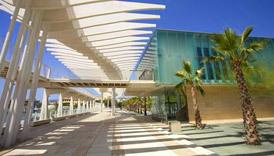 El atraque de Málaga para pequeños cruceros de lujo triunfa en Marsella   Turismo en Málaga   Scoop.it