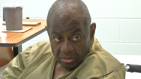 After 54 years, Kentucky's longest serving inmate has chance for release | SocialAction2014 | Scoop.it