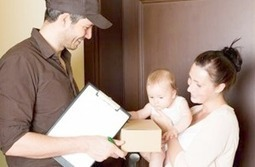 Furniture removalists Melbourne | Melbourne cheap movers | Melbourne city movers | moving.bull18.com.au | Scoop.it