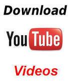 13 alternativas para descargar vídeos de YouTube: Software, Extensiones y Webapps | ICT hints and tips for the EFL classroom | Scoop.it