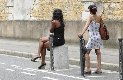 Prostitution: «La pénalisation des clients risque de renforcer les violences à l'encontre des prostituées» | Actualités inégalité homme femme | Scoop.it