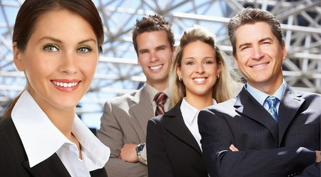 Quick Cash Relief for Urgent Fiscal Need! | 1 Hour Loans Arizona | Scoop.it