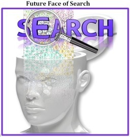 Semantic & Graph-Based Search: The Future Face Of Search | information analyst | Scoop.it